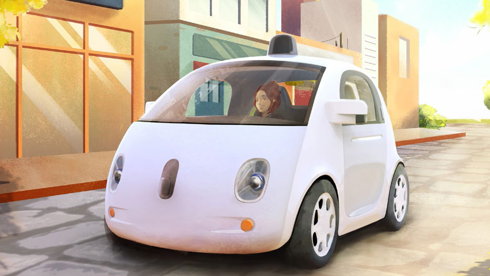 428898-google-self-driving-car